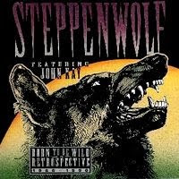Steppenwolf - Born to be wild - A Retrospective 1966-1990
