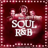best of soul r&b collector's edition (2007)