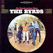 the byrds - mr tambourine man (1965)