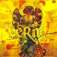 era – The Very Best of Era (2005)
