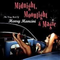 henrymancini - midnight, moonlight & magic (2004)