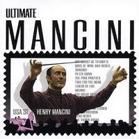 ultimate mancini (2004)