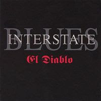 interstate blues - el diablo (2005)
