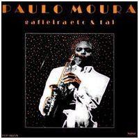 paulo moura - gafieira etc & tal (1986)