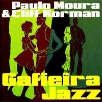 paulo moura & cliff korman - gafieira jazz (2006)