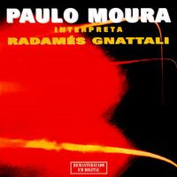 paulo moura interpreta radames gnattali (1959)