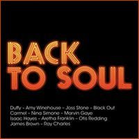 back to soul (2008)