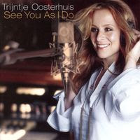 trijntje oosterhuis - see you as I do (2005)