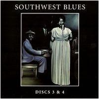southwest blues (1997)