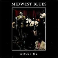 midwest blues (1997)