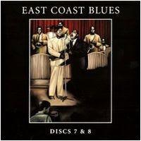 east coast blues (1997)