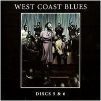 west coast blues (1997)