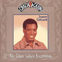 the crazy cajun recordings (1999)