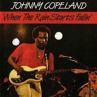 when the rain starts fallin' (1988)