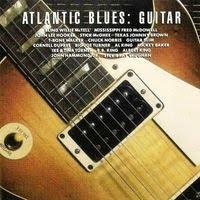 atlantic blues guitar (1990)