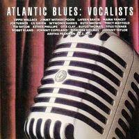 atlantic blues vocalists (1990)