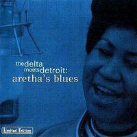 aretha franklin - the delta meets detroit (1998)