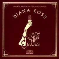 Lady Sings The Blues (1992)