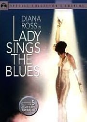 lady sings the blues movie