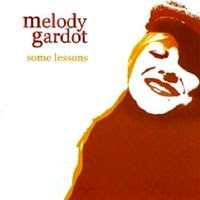 melody gardot - Some Lessons (2005)