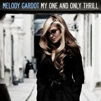 melody gardot - My One and Only Thrill (2009)
