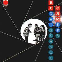 renaissance - camera camera (1981)