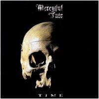 mercyful fate - time (1994)