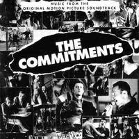 soundtrack the commitments (1991) vol 1