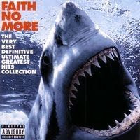 Faith No More – The Very Best (2009)