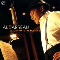 Al Jarreau - Accentuate the Positive (2004)