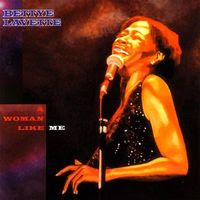 bettye lavette - a woman like me (2003)