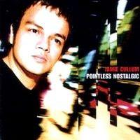 Jamie Cullum - Pointless Nostalgic (2002)