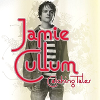 jamie cullum - Catching Tales (2005)