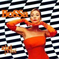 zizi possi - Bossa (2001)