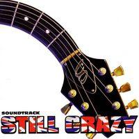still crazy (1998)