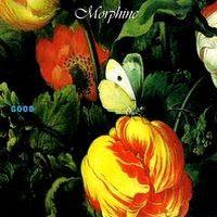 Morphine - Good (1992)