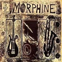 Morphine - The Best of Morphine 1992-1995 (2003)