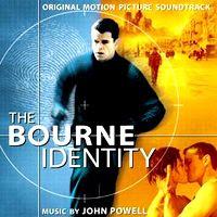 the bourne identity (2002)