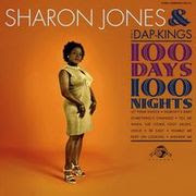 Sharon Jones & The Dap Kings - 100 Days, 100 Nights (2007)