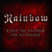 rainbow - catch the rainbow (2003)
