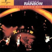 rainbow - classic rainbow collection (2001)