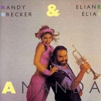eliane elias - amanda (1985)