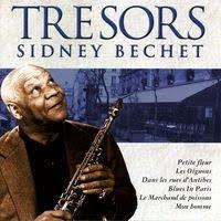 sidney bechet - tresors (2006)