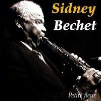 sidney bechet - petite fleur (2004)