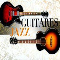 guitares jazz (2007)