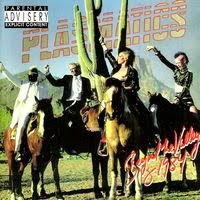 plasmatics - beyond the valley of 1984 (1981)