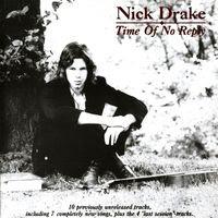 nick drake - time of no reply (1986)