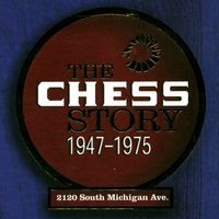 the chess story 1947-1975 (2000)
