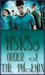 HSKS 5