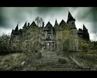 beautiful castle photos